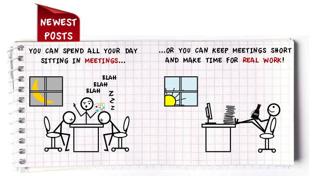 Meetings v1 slider Home